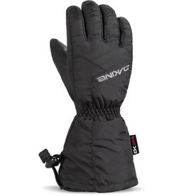 Dakine Dakine 2018 Tracker Kids' Gloves