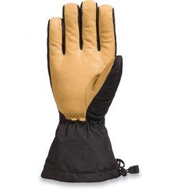 Dakine Dakine 2018 Nova Gloves