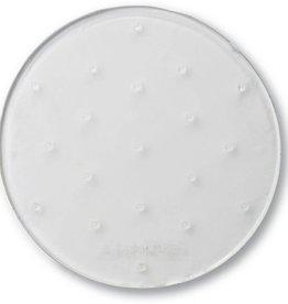 Dakine Dakine 2018 Circle Mat Stomp Pad