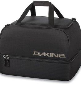 Dakine Dakine 2018 Boot Locker 69L