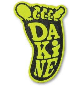 Dakine Dakine 2018 Shakasquatch Stomp Pad -