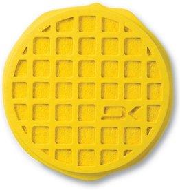 Dakine Dakine 2018 Waffle Stomp Pad -