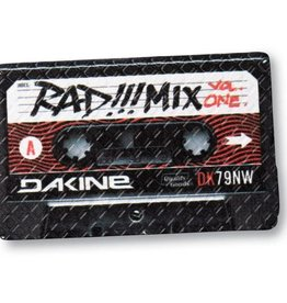 Dakine Dakine 2018 Cassette Stomp Pad