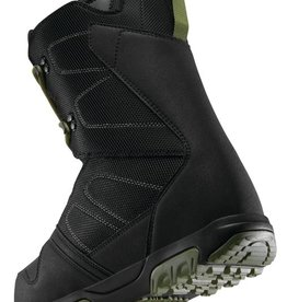 ThirtyTwo ThirtyTwo Exit Snowboard Boots Men's 2017/2018 - Black/Olive