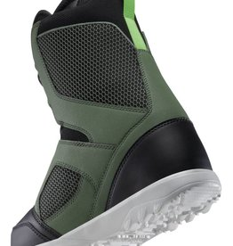ThirtyTwo ThirtyTwo STW Boa Snowboard Boots 2017/2018 - Olive/Black