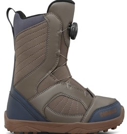 ThirtyTwo ThirtyTwo Kids Boa Snowboard Boot -