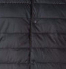 Vans Vans Jonesport Mountain Howl MTE Jacket - Black
