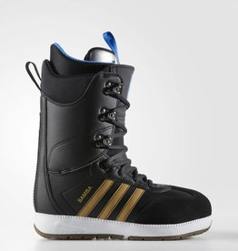 Adidas Adidas Samba ADV Snowboard Boots 2018 -