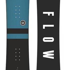 Flow Flow Micron Snowboard 2018 -
