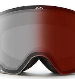 Zeal Zeal Portal Automatic Plus GB Goggles 2018 - Dark Night