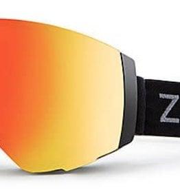 Zeal Zeal Portal Polar Phoenix Goggles 2018 - Dark Night Polarized