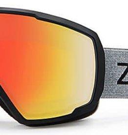 Zeal Zeal Nomad Polar Phoenix Goggles 2018 - Greybird