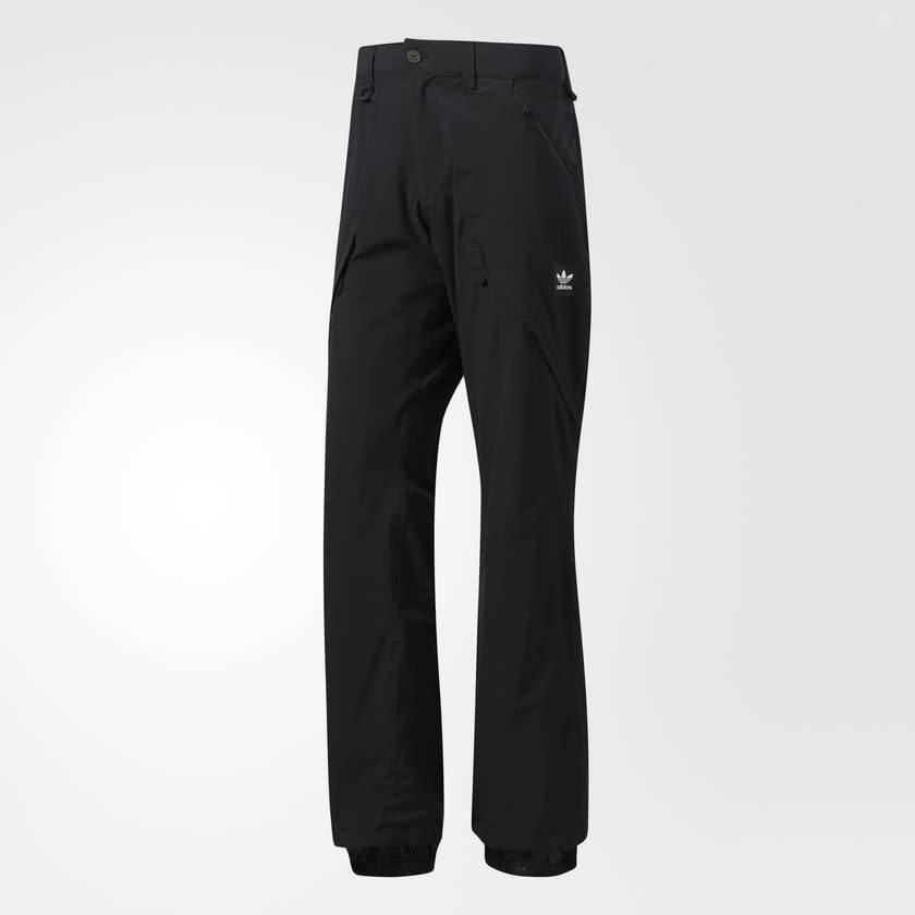 Adidas Adidas Major Stretchin It Pant --