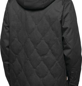 ThirtyTwo ThirtyTwo Myder Snowboard Jacket - 2018 -