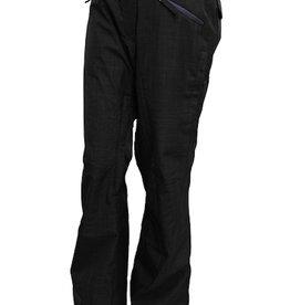 Turbine Turbine Aura Women's Pants 2018 - Black