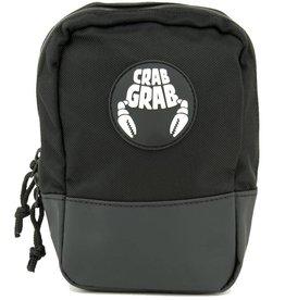 Crab Grab Crab Grab Binding Bag -