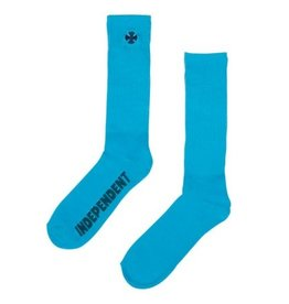 Stance Independent Light It Up Crew Socks -