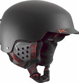 Anon Anon Men's Blitz Helmet -