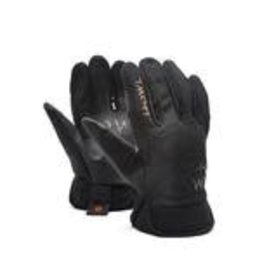 Howl Howl 2018 Jeepster Gloves -