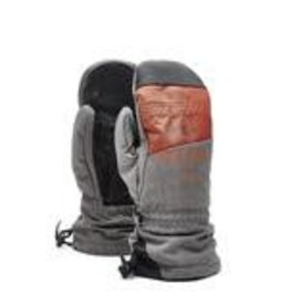 Dakine Howl 2018 Team Mitts or Gloves -
