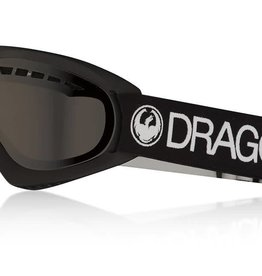 Dragon Alliance 2018 Dragon DX Goggles -