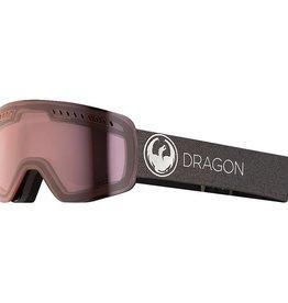 Dragon Alliance 2018 Dragon NFXs Goggles Echo/Rose