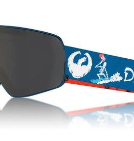 Dragon Alliance 2018 Dragon NFX2 Goggles -
