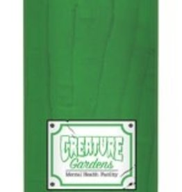 Creature Creature Russell Psych Ward Deck 8.5 x 32.25