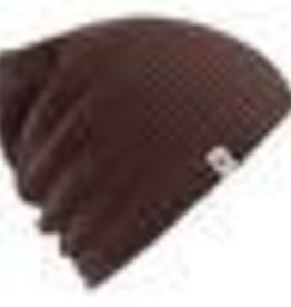 Burton Burton All Day Long Beanie 2018 - Chestnut
