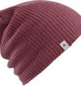 Burton Burton All Day Long Beanie 2018 - Dogwood