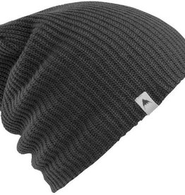 Burton Burton All Day Long Beanie 2018 - Faded Heather