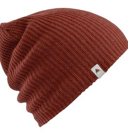Burton Burton All Day Long Beanie 2018 - Fired Brick
