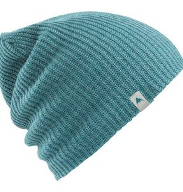 Burton Burton All Day Long Beanie 2018 - Jaded Heather