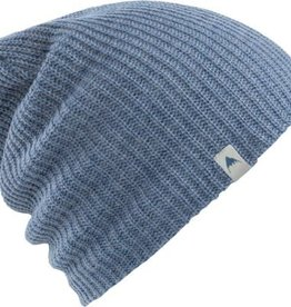 Burton Burton All Day Long Beanie 2018 - LA Sky Heather