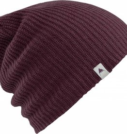 Burton Burton All Day Long Beanie 2018 - Starling