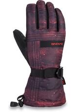 Dakine Dakine 2018 Capri Women's Gloves - Rowen