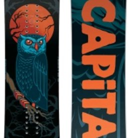 Capita Capita Micro Scope Youth Snowboard Deck 2018 -