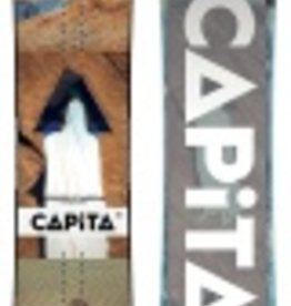 Capita Capita Defenders of Awesome Deck 2018 -