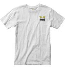 RVCA RVCA x Toy Machine-S T-Shirt -