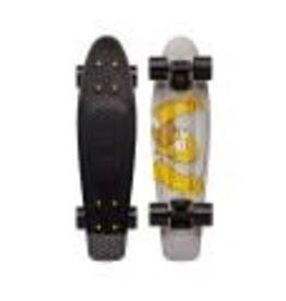 "Penny Skateboards Penny Skateboards Complete 22""- Homer"