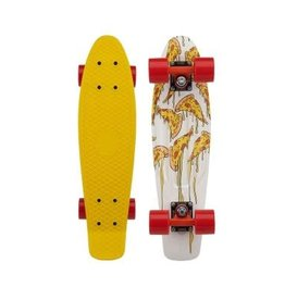 "Penny Skateboards Penny Skateboards Complete 22""- Mozzarella"