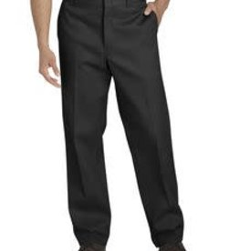Dickies Dickies 874® Flex Work Pants -