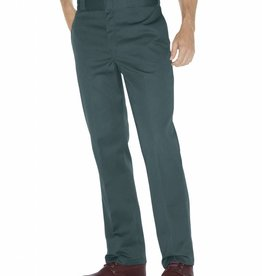 Dickies Dickies Original 874® Work Pants - Lincoln Green
