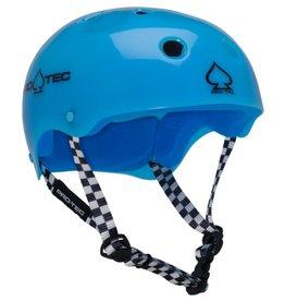 Pro-Tec Pro-Tec Classic Helmet - Gumball Blue