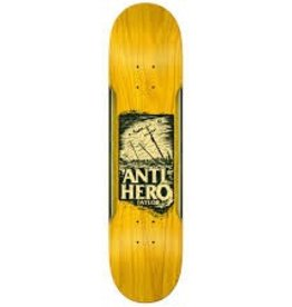 "Anti Hero Anti Hero Taylor Hurricane Deck 8.4"""