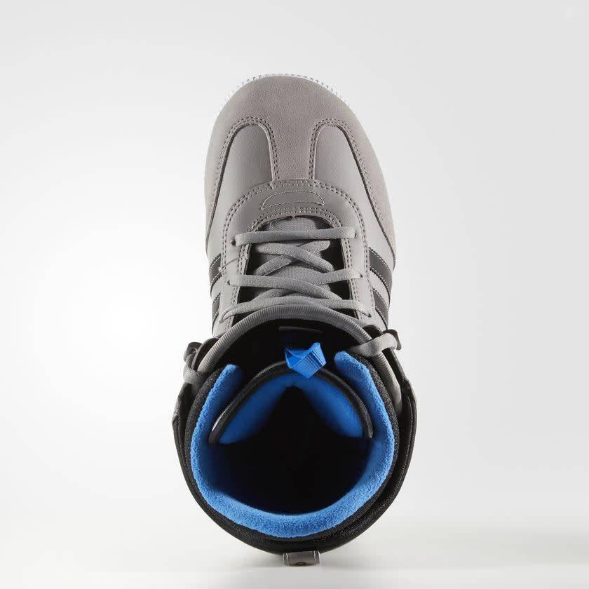 Adidas Adidas Samba ADV Boots 2018 -