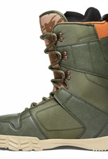 DC DC Phase Boots 2018 - Army