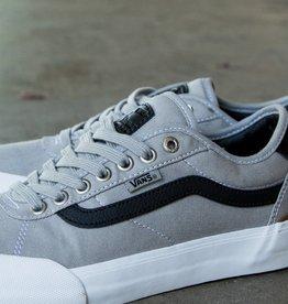 Vans Vans Chima Pro 2 Shoes - Drizzle/Black/White