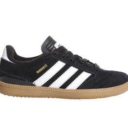 Adidas Adidas Busenitz Junior - Black/White/Gold