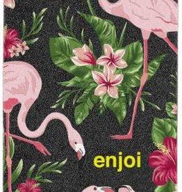 Enjoi Enjoi Wallpaper Griptape 9x33
